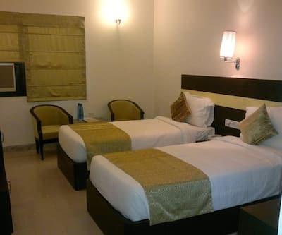 SpazeGuestPayingGuest,Gurgaon