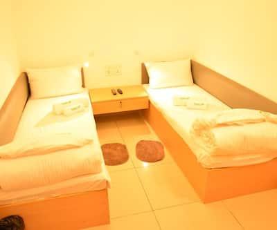 Fresh Up Stay,Tirupati