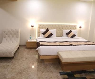 Aditya Residency,Bhopal
