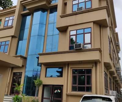 Swasno Hotels Pvt Ltd,Gurgaon