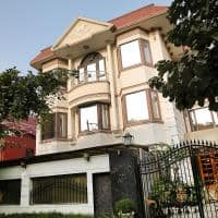 Ahuja Residency Cyber City II,Gurgaon
