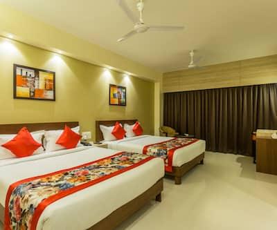Hotel Malisca,Siliguri