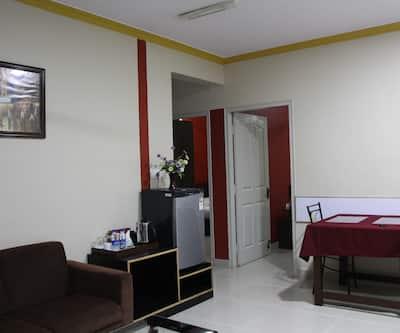 Paradise Stay Inn, Kammanahalli,