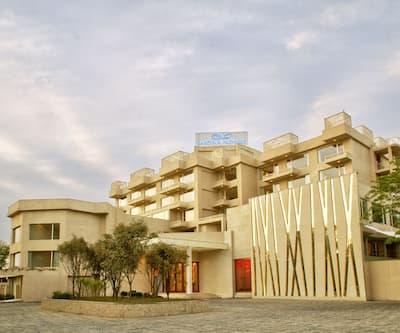 Hotel Sarovar Premiere Jaipur,Jaipur