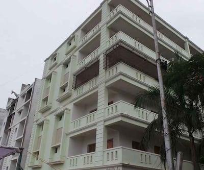 Durga Service Apartment,Vijayawada