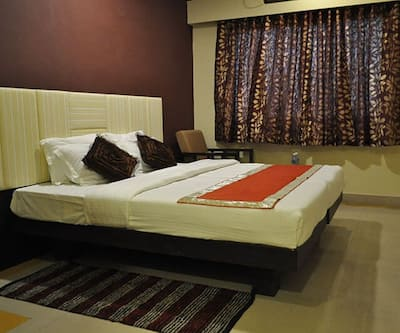 Hotel Highway Grand,Chennai