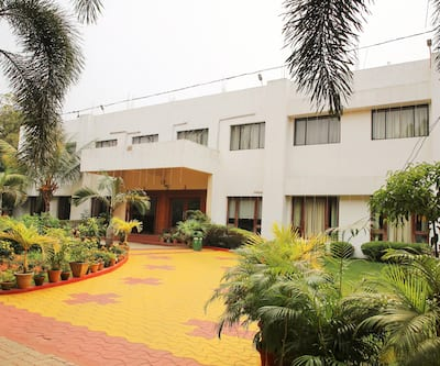 B10 International,Bhubaneswar,Bhubaneshwar