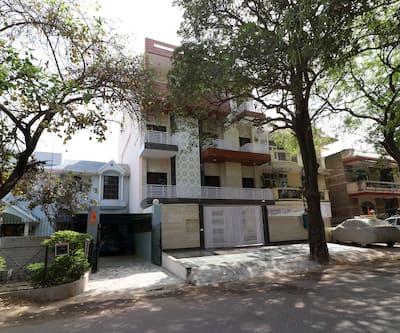 SKS Hospitality,Gurgaon