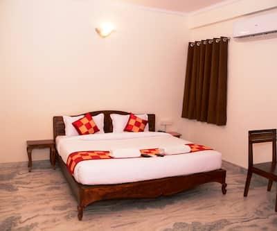 Hotel Sugandh Retreat,Jaipur