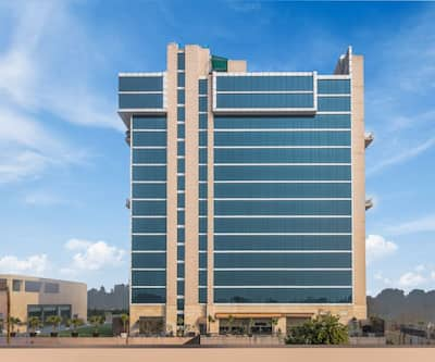 Golden Tulip Suites Gurgaon,Gurgaon