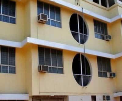 Hotel Shraddha, NA,