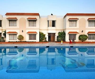 Hotel Atithi,Aurangabad