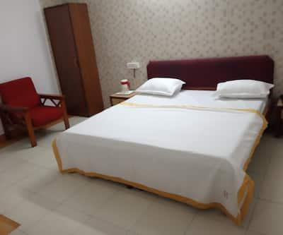 Saral Hotel,Bhopal