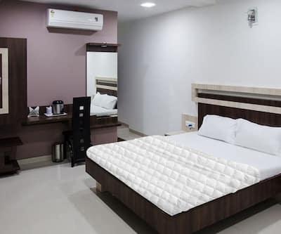 Hotel Sheetal,Surat