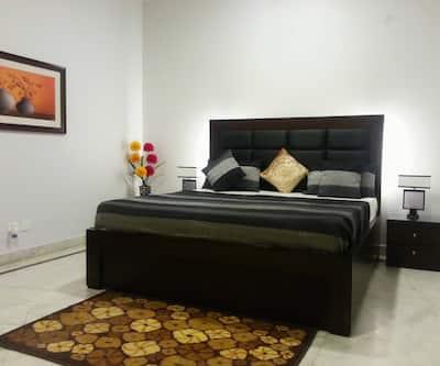 A & V Hospitality,Noida