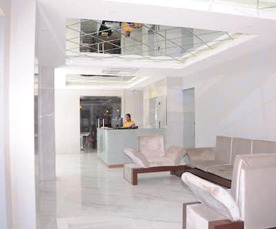 Akrida Hotel And Resorts,Pondicherry