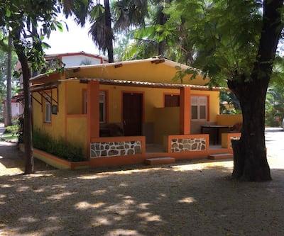 Da Monicas Resort And Farm, Malad,