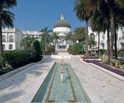 Taj Mahal, Lucknow,Lucknow