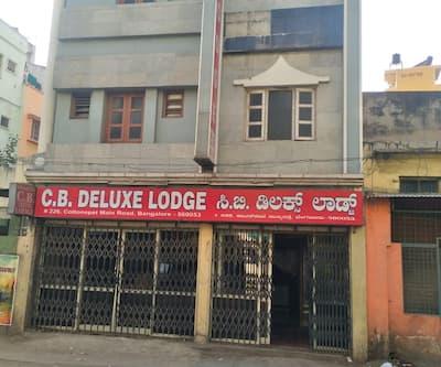 TripStays144,Bangalore