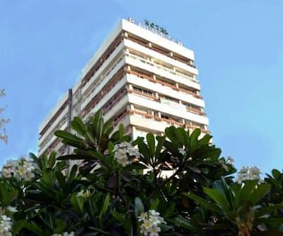 Hotel Rainbow,Mumbai