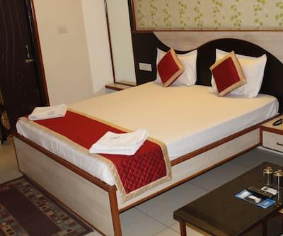 Hotel Royal Celebration Inn, Ajmer Road,