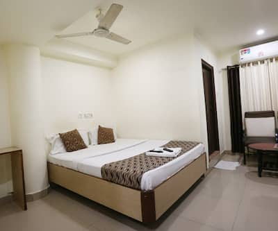 Hotel Swagath Residency Kukatpally,Hyderabad