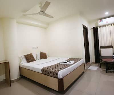 Hotel Swagath Residency Kukatpally,Hyderabad