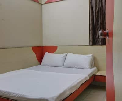 Hotel Vasavi Residency,Bangalore