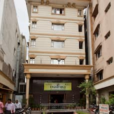 Rukmini Riviera, Hyderabad