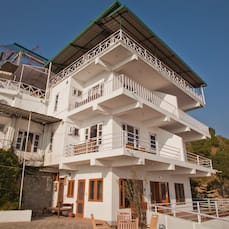 Birds View Resort, Kasauli