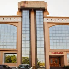 Harbans Residency, Patiala