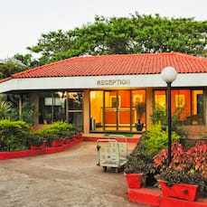 Treasure Island Resort, Lonavala