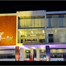 Prem Plaza, Karnal
