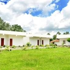 ADB Rooms The Sun Resort Bandhavgarh By Royal collection Hotels, Bandhavgarh