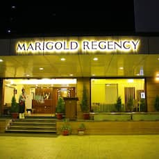 Marigold Regency, Shirdi