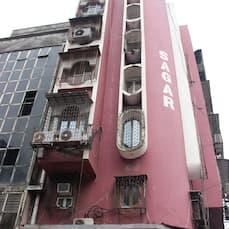 Hotels Near Uk Consulate, Mumbai - 242 CLOSEST Hotels Starting @ ₹500