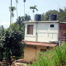 Evergreen Holiday Home, Munnar