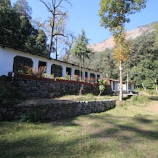 Benog Pines Cottages By Royal Collection Hotels & Resorts, Mussoorie