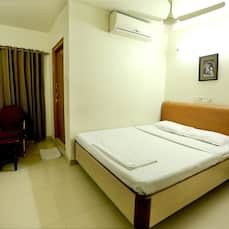 Swagath Residency Kukkatpally, Hyderabad