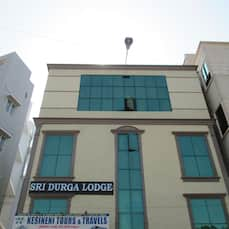 Udipi Sri Durga Lodge, Kakinada