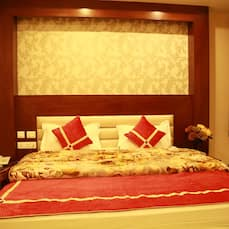Hotel Shivam International, New Delhi
