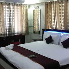 TG Stays Opposite Rahul Tower, Ahmedabad
