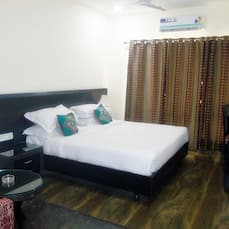 Royal Inn, Sambalpur