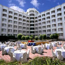 Katriya Hotel Towers