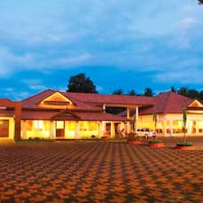 Clay House, Thrissur