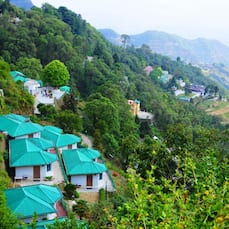 Country Inn, Mussoorie, Mussoorie