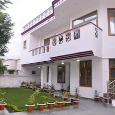 Elite Guest House, Lucknow