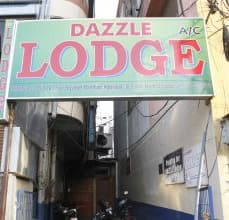Dazzle Lodge, Hyderabad