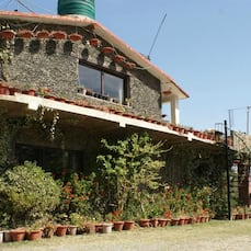 Hotel Shilton By Royal Collection Hotels, Ramgarh
