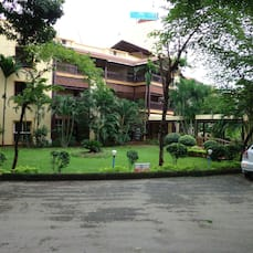 Daman Ganga Valley Resort, Silvassa